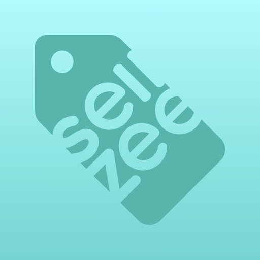 Sellzee App Ranking & Review