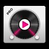 Audio Editor Pro - Professionell Bearbeiten