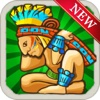 Aborigines's Slot Casino plus Poker with Big Bonus bonus