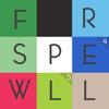 SpellTower Français