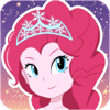 Princess Pony Games - Fun Dress Up Games for Girls