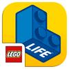 LEGO® Life – Gestalten, teilen & entdecken