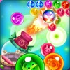 Bubble For Pet game free for iPhone/iPad