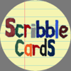 Scribble Cards Wiki