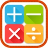 Math Flash Cards Multiplication Games Facts Helper improve