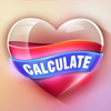 Love Calculator, Compatibility & Relationship Test
