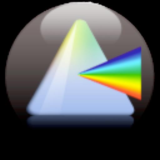 Prism Plus for Mac