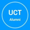 Network for UCT