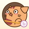 Tappy Cat - Musical Kitty Arcade