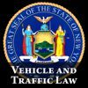 NY Vehicle and Traffic Law 2017 - New York VTL