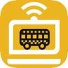 File Bus No.9 - WiFi ファイル転送アプリ