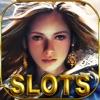 Slots — The Sorcerer Elves