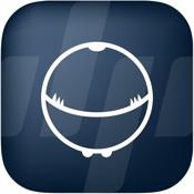 deeper smart sonar on the app store, Fish Finder