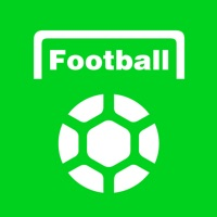 All Soccer - Live Score, News & Highlights