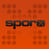 Sporx HD