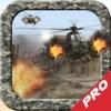 A Best Helix Combat Pro : Propellers Crazy