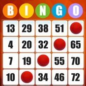 Bingo Free Bingo Games   play offline no wifi Hack Deutsch Coins and Power (Android/iOS) proof