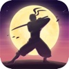 Ninja Hero Pro -  Shadow Mission