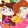 Elena cuisine Pizza - jeux de cuisine german cuisine history