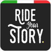 Ride Your Story Wiki