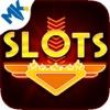 Lucky Slots - Great Las Vegas Casino Machine ! limited