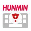 Hunmin IME Wiki