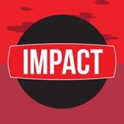 Impact 89FM: MSU Student Radio