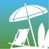 Hamptons App Wiki