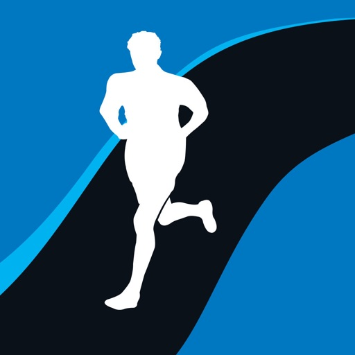 Runtastic GPS Running, Jogging and Fitness Tracker images