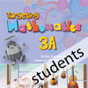 Targeting Mathematics 3A for Students