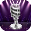Celebrity Voice Modifier – Audio & Sound Changer