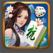 边锋•杭州麻将-最正宗的本土棋牌游戏