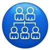 Family Tree Maker App