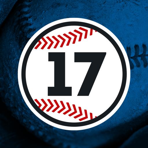 OOTP Baseball 17