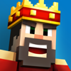 Craft Royale - Clash of Pixels (pocket edition)