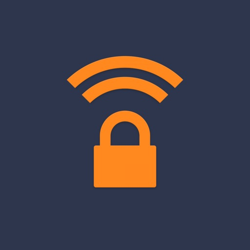 Fast VPN SecureLine - privacy & security by Avast App Ranking & Review