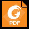 福昕PDF阅读器 - PDF 注释、编辑