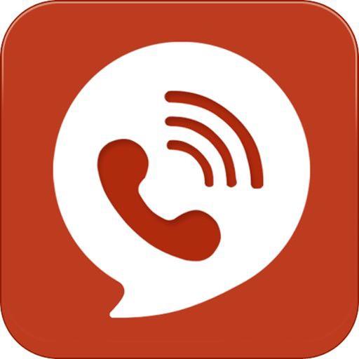 网络电话自动追呼服务中心
