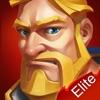 Blaze of Battle Elite