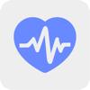 iCare freqüência cardíaca