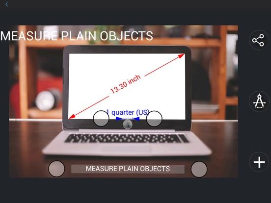 Measureit Safari Download