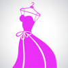 Wedding Dress Designs, Fashionable Bridal Dresses