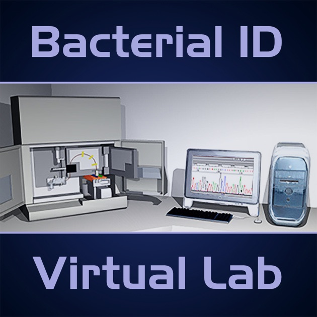 virtual lab stimulation ex 1 5 Physioex 91: laboratory simulations in physiology with 91 update: laboratory simulations in physiology also came with the dvd to do the virtual labs with.