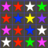 Star Blitz - Match 3 Connecting Free Blitz Game Wiki