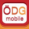 ÖDG mobile - Leitlinien für Ihre Praxis