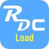 RD Concrete Load Pro