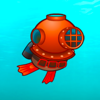 Swimming Diver Wiki