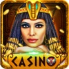 Cleopatra casino slots – Free 777 slot machines