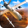 download Drone Air Assault 2017 Pro - Military Games