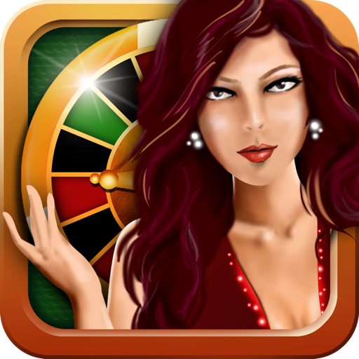 3D 虚拟轮盘赌 Roulette - Best Free Casino Betting Game